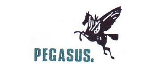 uno-sewing-parts_pegasus.jpg