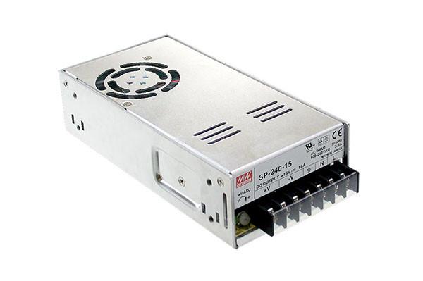 centertronics_sp-rectifier.jpg