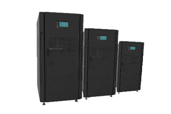 Products-GP-33-SERIES.png