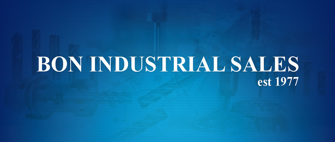 Bon Industrial Sales Hardware Products