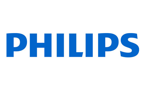 act_philips.jpg