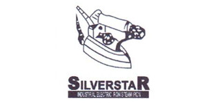uno-sewing-parts_silver-star.jpg