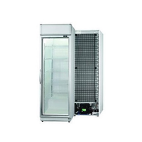 ruey-single-door-6512b.png