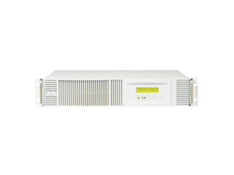 Products-VGD-RACK-MOUNT.png