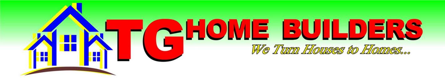 TG Home_Logo.png