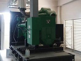 powerdiesel_generator-4.jpg