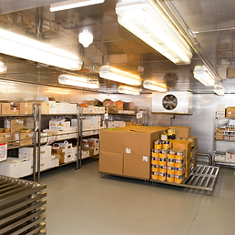 category-cold-storage-16790.png