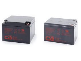 centertronics_sealed-lead-acid-battery.j