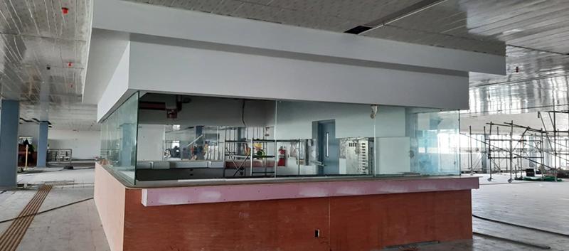 Ceiling Works in Makati City Metro Manila