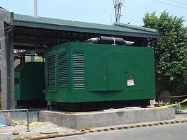 powerdiesel_generator-2.jpg