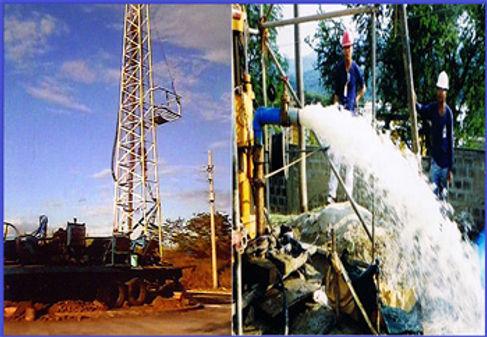hydroengr_company-photo.jpg