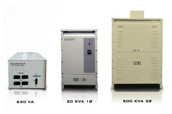 centertronics_dry-type-transformer.jpg