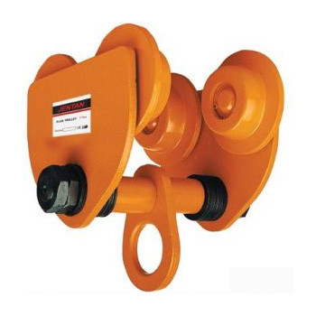 Vertical and Horizontal Clamps