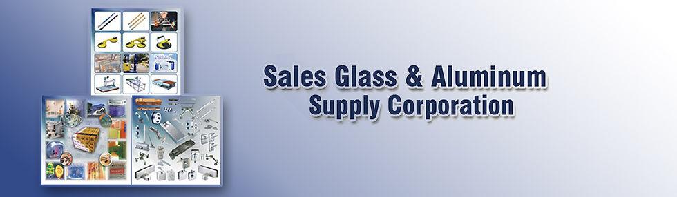 sales-glass_header.jpg