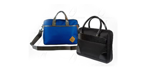 Business Bag and Laptop Cases in San Mateo, Rizal