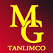 tanlimco-logo.png