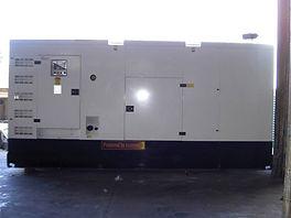 powerdiesel_generator-5.jpg