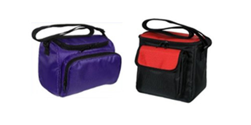 Insulated Bags or Thermal Bags in San Mateo, Rizal