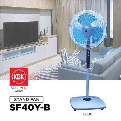 SF40Y-B