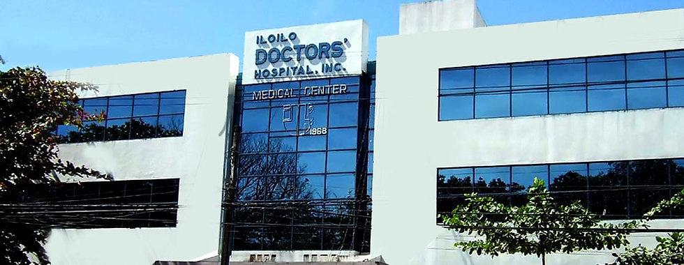 iloilo-doctors_header2.jpg
