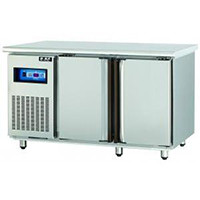 Refrigerated Work  Counter Series