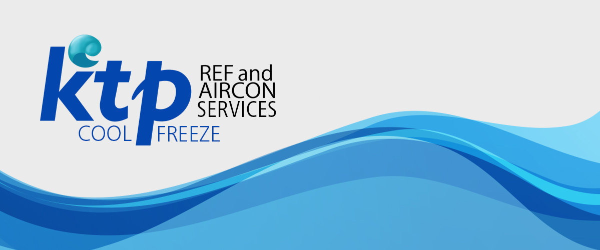 KTP Cool and Freeze Refrigeration and Aircon Services