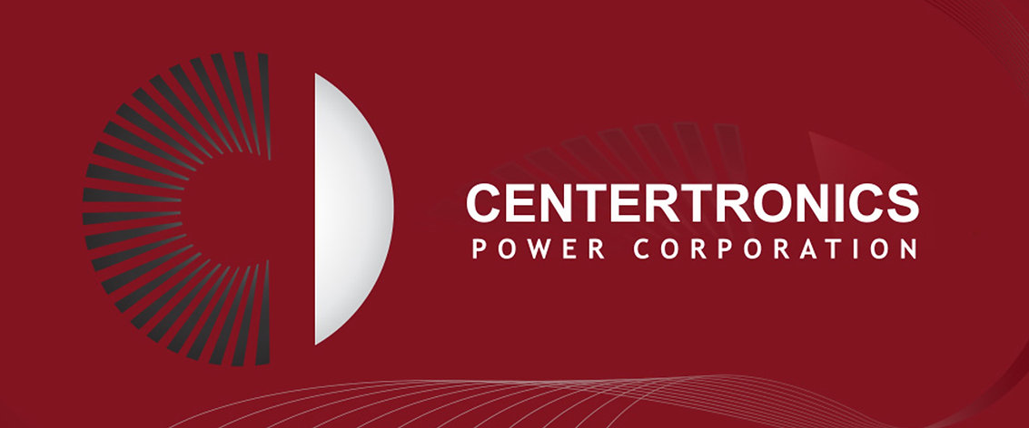 centertronics_masthead1.jpg