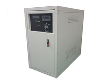 Products-UNDER-VACPOWER-AVR-1.png