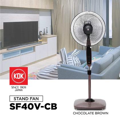 SF40V-CB