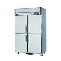 ruey-Stainless-Steel-1000L-6512b.png