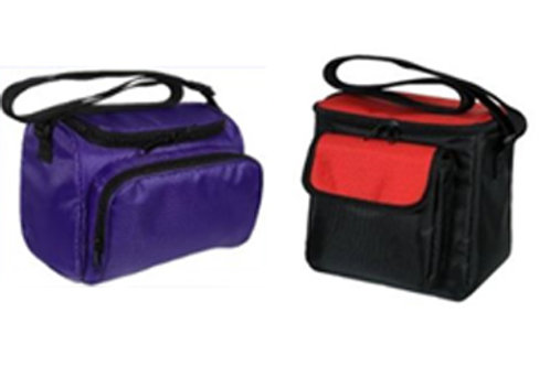 Insulated/Thermal Bag