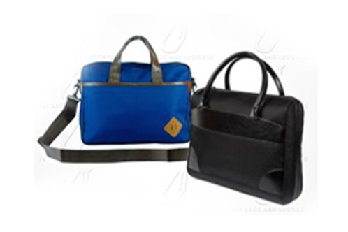 Business Bag and Laptop Cases