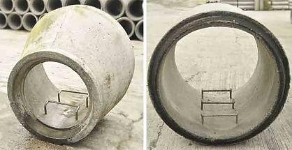 Pre-Cast Manhole