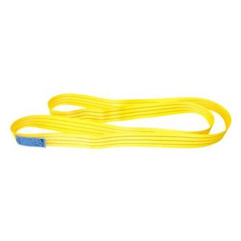 Ratchet Belt/ Lashing Belt