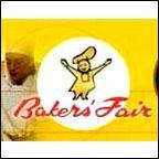 masagana_Bakers-Fair.jpg