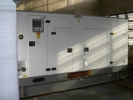 powerdiesel_generator-3.jpg