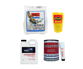 makati-ave-lumber_adhesives-sealants-joi