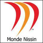 masagana_Monde-Nissin.jpg