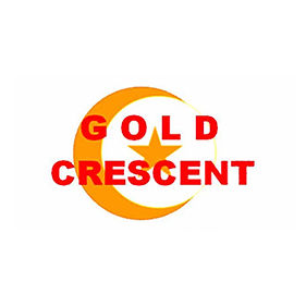 Great Crescent Flour Manufacturer in Pasig City