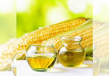 Vegetable Oil, Corn Oil in Caloocan
