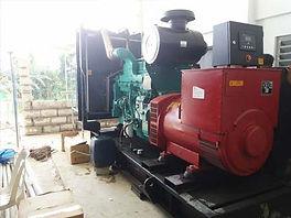 powerdiesel_generator-7.jpg