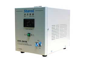 Products-UNDER-STAVOL-1.png
