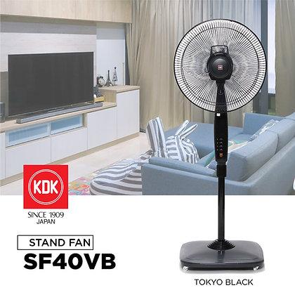 SF40VB