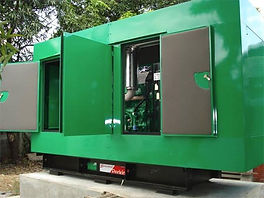powerdiesel_generator-1.jpg