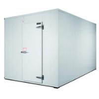 Walk-In Chiller / Freezer Series