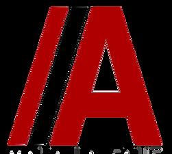 Makati Avenue Lumber Hardware and Construction Supply Logo