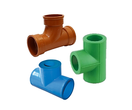 makati-ave-lumber_pipes-fittings.png