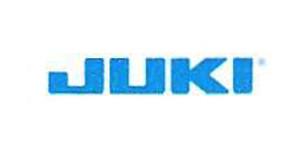 uno-sewing-parts_juki.jpg
