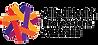 170607-New-AHPA-Logo-HQ_edited.png