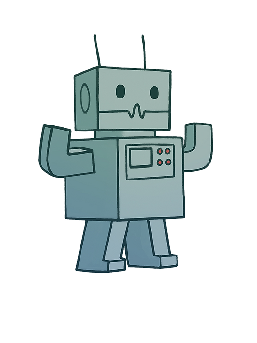 ROBOT-COME-TO-LIFE-MIDRES-750x1000_edite